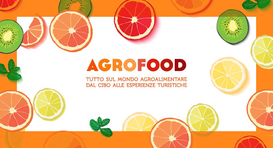 agrofood.it