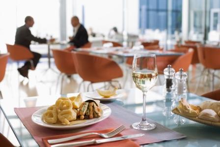 pranzo_cagliari_bistro_thotel