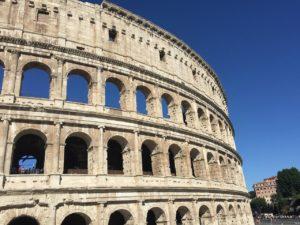 Roma: il locale migliore per mangiare a San Silvestro.