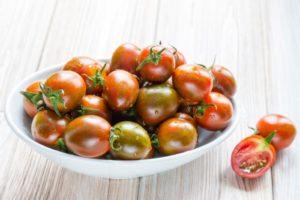 coltivare pomodori in idroponica
