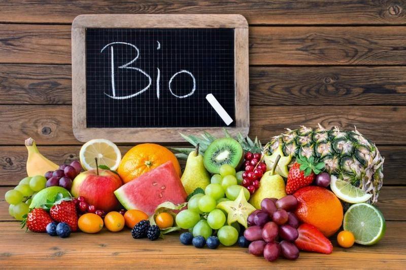 dieta bio