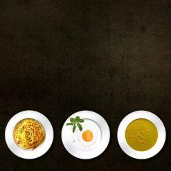 HACCP e igiene alimentare