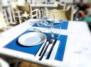 tovagliette-carta-ristoranti